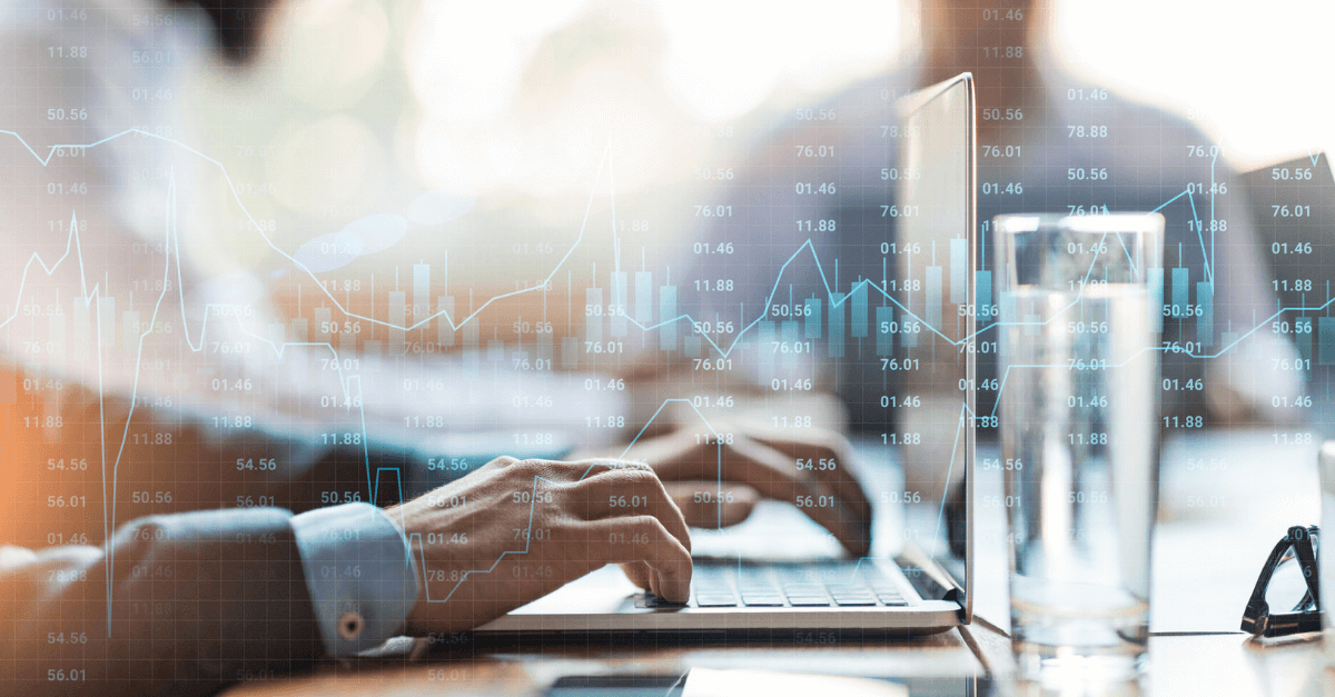 basic-training-for-futures-traders